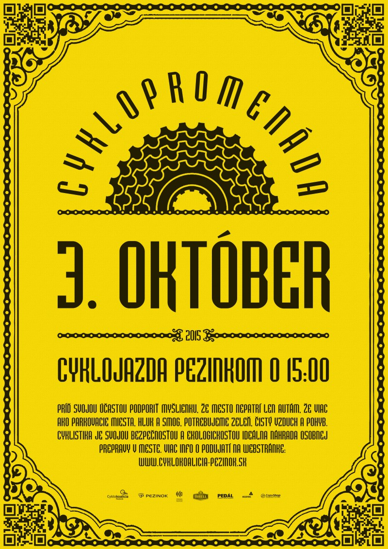 cyklopromenada 2015 OUT_WEB
