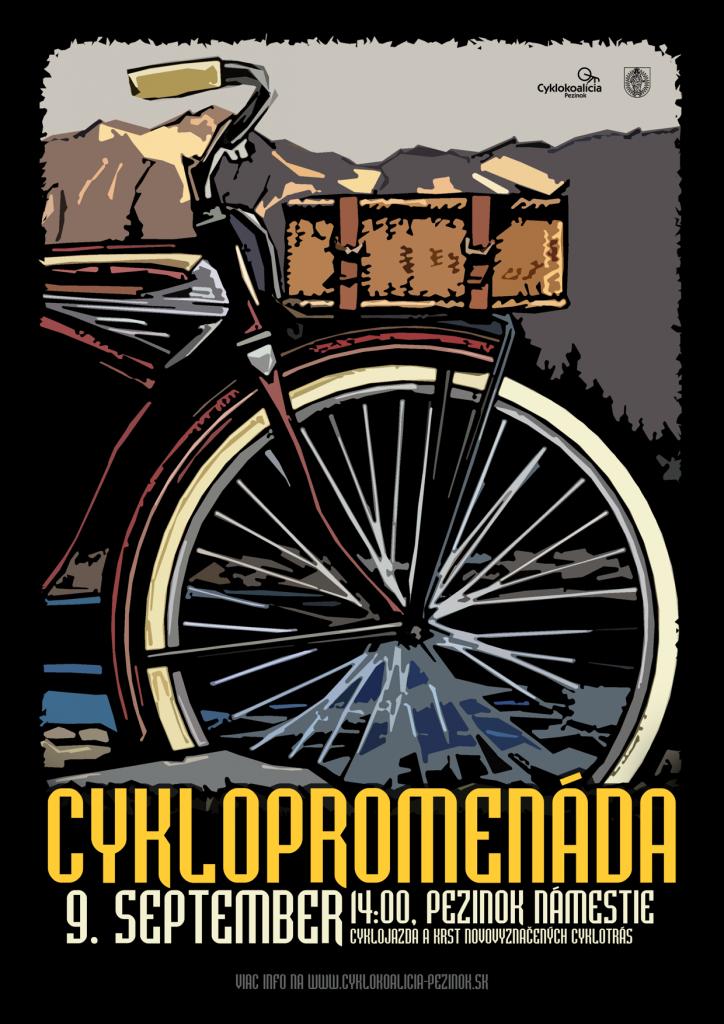 Cyklopromenada2017-plagat